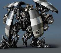 300px-ROTF Mixmaster concept art.jpg