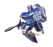 G1 - Shouki - Boxart