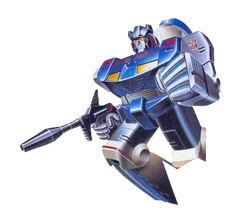 G1 - Shouki - Boxart.jpg