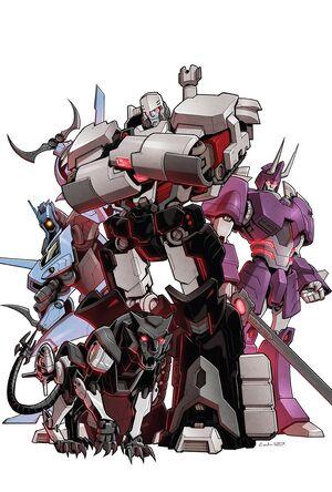 Transformers More than Meets the Eye 52 RI Cover Blank.jpg