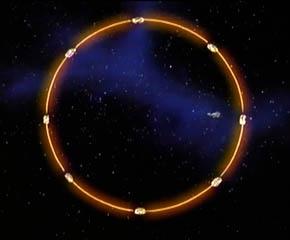 Energon Ring