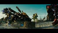 Rotf-autobot-film-egypt-1.jpg