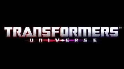 Transformers-Universe-Logo.jpg