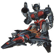 G1 BlackShadow boxart