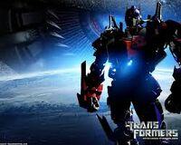 Optimus prime.jpeg