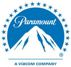 Paramount Pictures Logo.jpg
