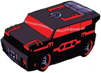 Transformers Animated Soundwave Avatar 2 car.jpg
