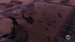 300px-NemesisPrime Alden Military Base.jpg