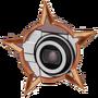 Spy Shot 6