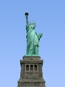 Liberty 2005 3.jpg