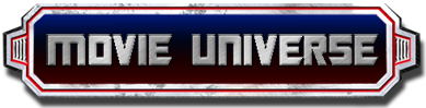 MOVIEBANNER.png