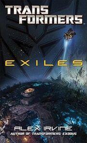 Transformers Exiles.jpg