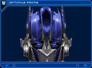 Transformers Glu Optimus Prime.jpg