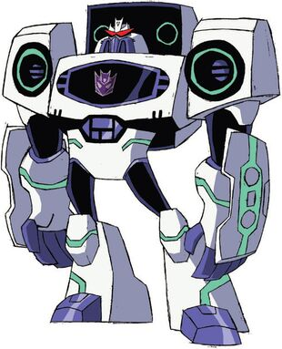 Transformers Animated Soundwave Avatar 1.jpg