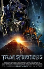 Transformers-A bukottak bosszuja.jpg