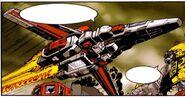 Джетфайр2 (Primax 504.0 Gamma)