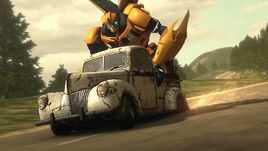 Operation Bumblebee screenshot Bee.jpeg