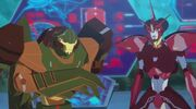 Robots in Disguise Season 2 Trailer New Insecticons.jpg