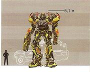 TF Egmont 2009-03 Ratchet&Man.jpg