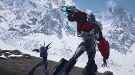Arcee and Prime blasters.jpeg