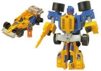 G1 Slapdash toy.jpg