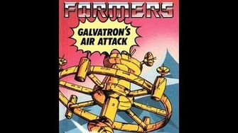 Galvatron's_Air_Attack_by_John_Grant_-_1986_Transformers_Audiobook