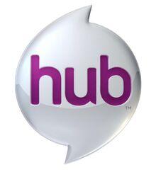 Hub tv-logo.jpg