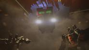 Transformers War For Cybertron Trilogy Siege Episode 1 (6)