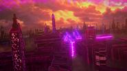 Transformers War For Cybertron Trilogy Siege Episode 5 (2)