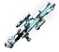 200px-TFUniverseJagex-autobot-laser-rifle.png
