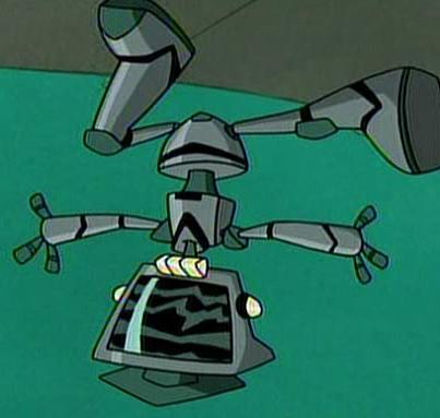 Tutor Bot