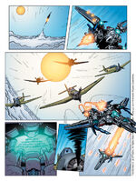 Rotf-soundwave-comic-titanmags-1.jpg
