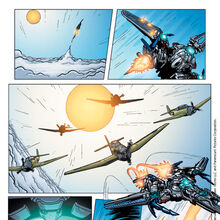 Rotf-soundwave-comic-titanmags-1.jpg