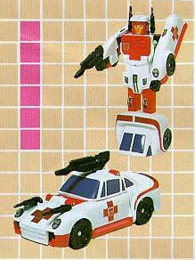 Minerva toy.jpg