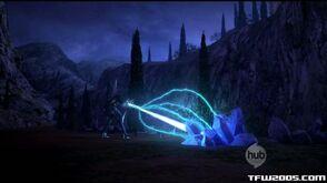 Prime Deus Ex Machina 104.jpg