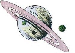 Nebulos.jpg
