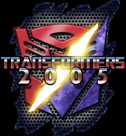 Image logo01.png