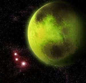 Planet Acid.jpg