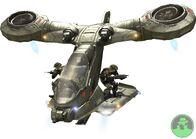 Halo-3-20070923023521817
