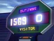 Blitzwingscoreboard2