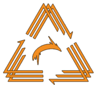 Junkion insignia.png