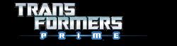 Transformers Prime вики