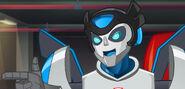 Quickshadow (Ghost in the Machine)