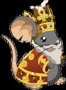 King Fromagnus