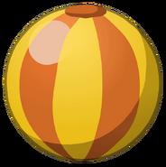 Balle HD