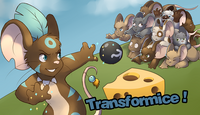 Promotional steam banner 1