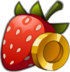 Fraise-currency.png