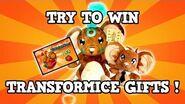Transformice The Cartoon Series - Micemusic