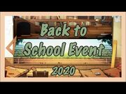Back_to_School_2020_video