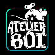 Atelier 801 - Logo.png